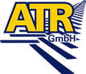 Logo von ATR GmbH Abbruch Tiefbau Recycling Verwaltung