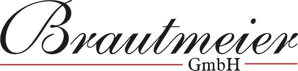 Logo von Brautmeier GmbH