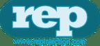 Logo von REP Deutschland - Vertikale Gummiinjektionspressen GmbH
