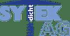 Logo von Sytek Dichtungssysteme Wädenswil AG