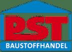Logo von PST Baustoffhandel GmbH Ehrenfriedersdorf