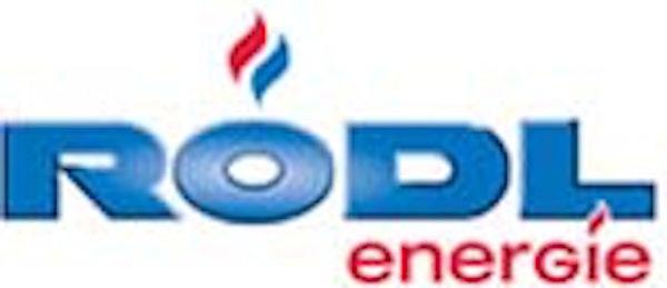 Logo von Rödl GmbH