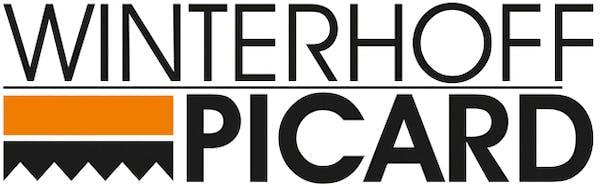 Logo von Winterhoff Picard GmbH