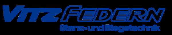Logo von Johann Vitz GmbH & Co. KG