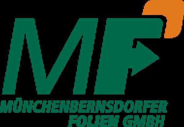 Logo von Münchenbernsdorfer Folien GmbH