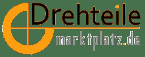Logo von Drehteile-Marktplatz.de Inh.: Stephan Warth