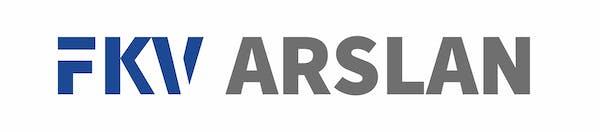 Logo von FKV Arslan GmbH