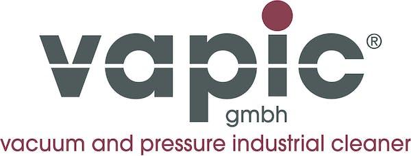 Logo von vapic