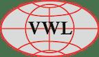 Logo von VWL-Dienstleistungsorganisation GmbH