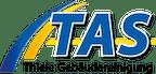 Logo von TAS Thiele Gebäudereinigung GmbH