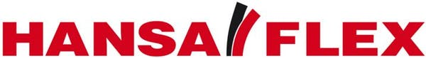 Logo von Hansa-Flex Hydraulik GmbH