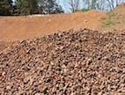 Basaltprodukte