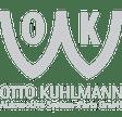 Logo von Otto Kuhlmann Automotive System-Parts GmbH