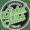 Logo von Onkel Stitch