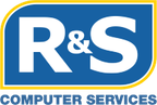 Logo von R&S Computer Services