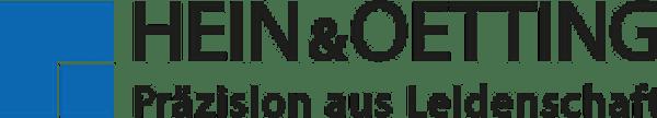 Logo von HEIN & OETTING Feinwerktechnik GmbH