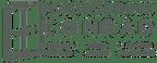 Logo von Fenstertechnik Lünemann