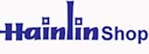 Logo von Hainlin & Co.