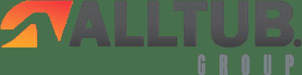 Logo von ALLTUB Deutschland GmbH