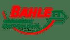 Logo von Anton Bahle GmbH