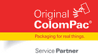 Colompac Service Partner