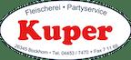 Logo von Kuper Fleisch- und Wurstwaren aus eigener Schlachtung