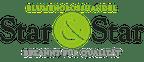 Logo von Star & Star Blumengroßhandel
