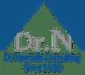 Logo von Dr. M. Newzella GmbH