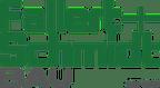 Logo von Fallert & Schmidt Bau GmbH + Co. KG