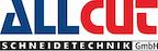 Logo von Allcut GmbH
