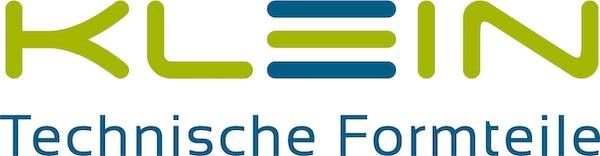 Logo von Klein GmbH