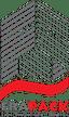 Logo von FRAPACK GmbH
