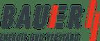 Logo von BAUER Elektroanlagen Süd GmbH & Co. KG Niederlassung München