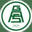 Logo von Jagdausstatter Adamy Gebr. Adamy Jagdwaffen
