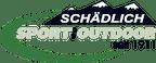Logo von Sport und Outdoor Schädlich GmbH