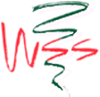 Logo von WSS Weiser Software Support GmbH