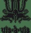 Logo von Candrian Catering AG, Zweigniederlassung Restaurant Vis à Vis