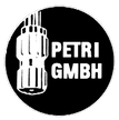 Logo von Andreas Petri GmbH