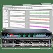 Regelsystem VR9500