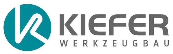 Logo von Kiefer GmbH