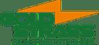Logo von Goldstrass Sicherheitstechnik GmbH