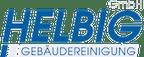 Logo von Helbig GmbH Gebäudereinigung