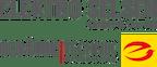 Logo von Elektro Selsen GmbH & Co. KG