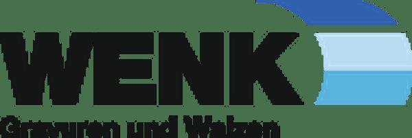 Logo von Karl Wenk GmbH