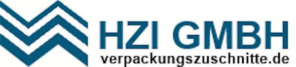 Logo von Hartschaumzuschnitte Ilmenau GmbH