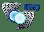 Logo von IMQ Institut für Mikrobiologische Qualitätssicherung GmbH