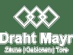 Logo von Mekon Metallkonstruktionen GmbH