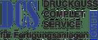 Logo von DCS GmbH