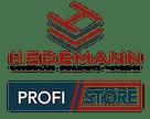 Logo von Claus Hedemann GmbH & Co. KG