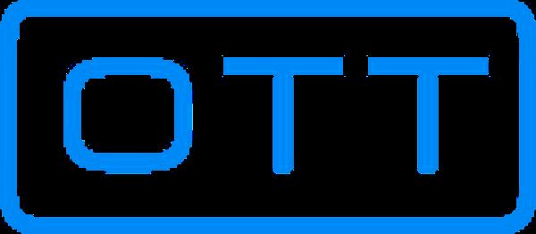 Logo von OT-Tornesch